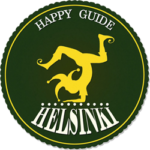 happy-guide-helsinki-logo