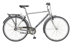 tunturi-bike-3-speed-mens
